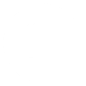 Contract Compliance Made Easy
