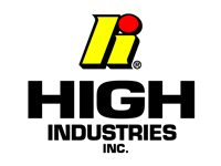 Cloud and Connectivity Partner - High Industries