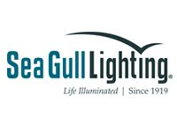 Cloud and Connectivity Partner - Seagull Lighting
