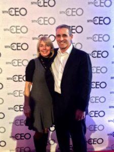 2016_Corporate_Culture_Award