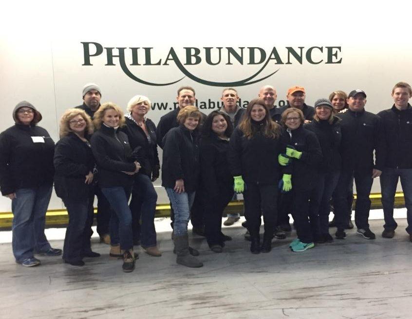 Philabundance_News