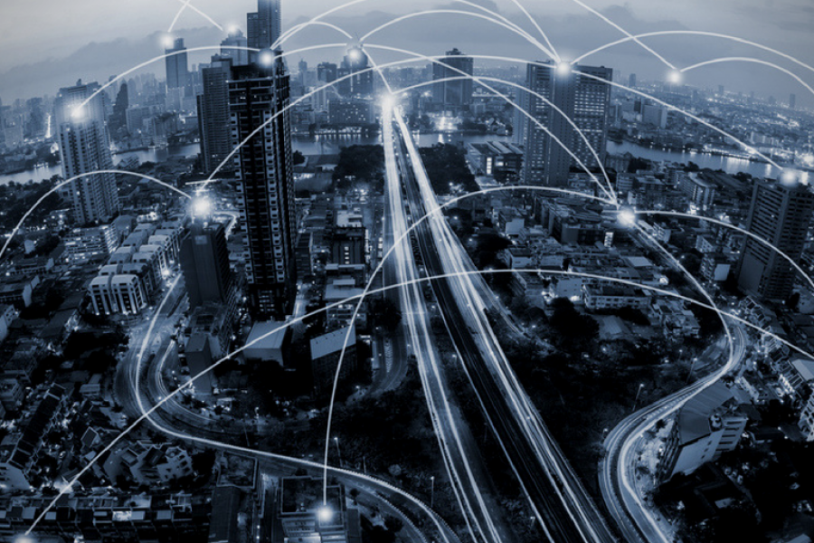 UCaaS Adoption Accelerated by COVID – Why is That Such a Good Thing?