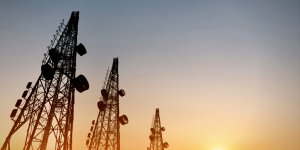 Why-Every-Company-Should-Outsource-Telecom-Expense-Management-Services