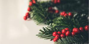 Crystal Cares: December 2017: Merry Christmas!
