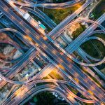 SD-WAN benefits translate into the real world