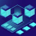 Data redundancy and replication
