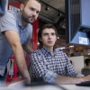 In-House vs. Outsourced: The Benefits of Outsourcing Cybersecurity